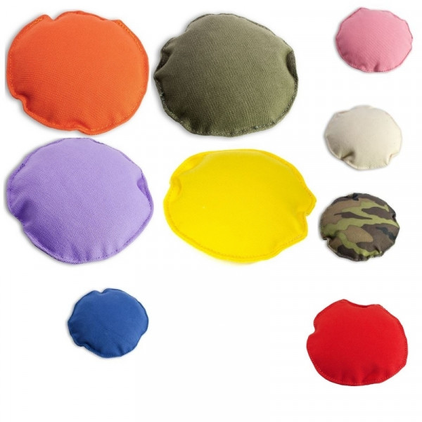 "Mystique® Dummy ""Hunting Disc"" 165g"