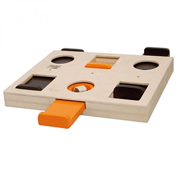 Diana Holzspielzeug für Hunde