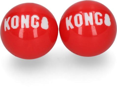 Kong Signature Ball
