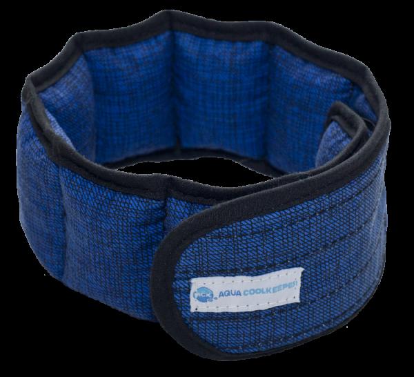 Hundekühlhalsband Aqua Coolkeeper™