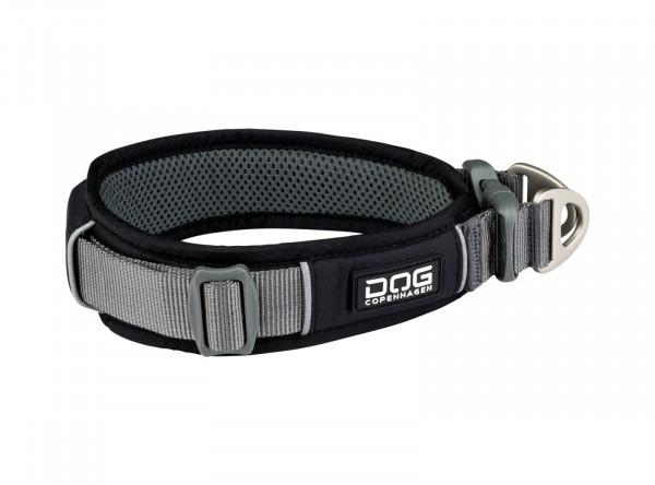 Urban Explorer™ Halsband von DOG Copenhagen