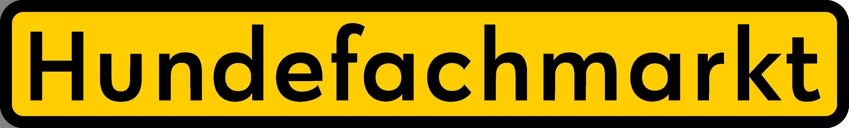 Hausmarke