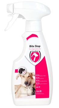 Beißschutz Spray Bite Stop