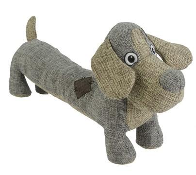 Hundespielzeug - Country Dog Lucky