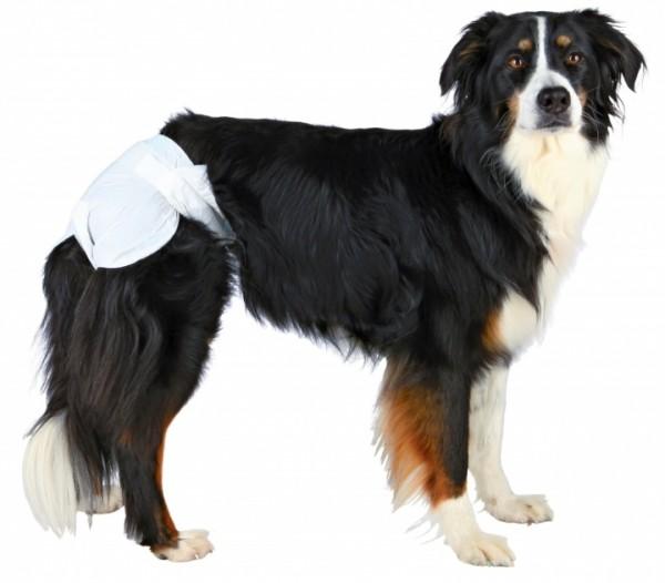 Hundewindel Trixie