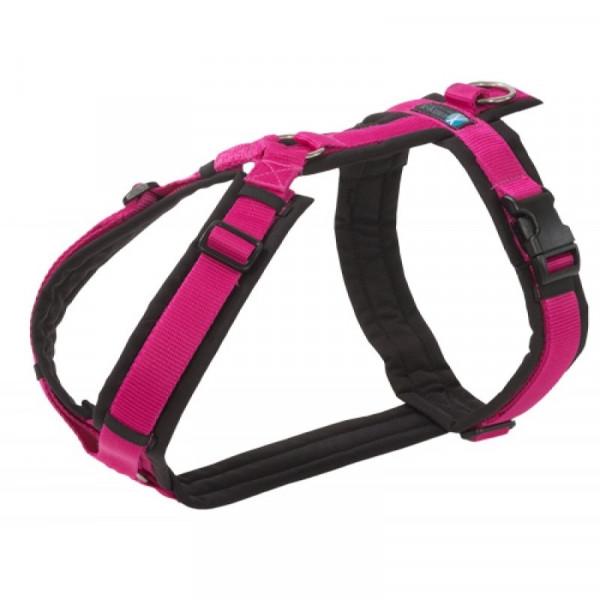 Annyx Fun Pink Hundegeschirr