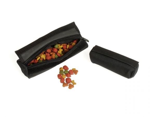 Snack Dummy in 2 Größen und Funktionen - Bringsel