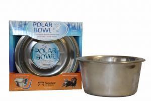 Polar Bowl Hundenapf
