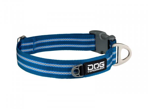 Urban Style™ Halsband von DOG Copenhagen