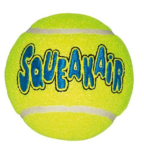 Kong Tennisball für Hunde